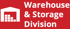 Warehouse & Storage Division